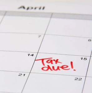 Unfiled/Late Filed Tax Preparation Services